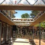 residential-work10