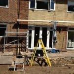 residential-work9