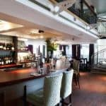 wine-bar-fit-out